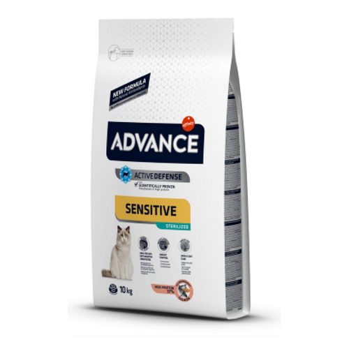 Advance_Cat_Sterilised_Sensitive_Salmon_Barley