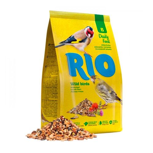 RIO-Alimento-Para-Aves-Selvagens