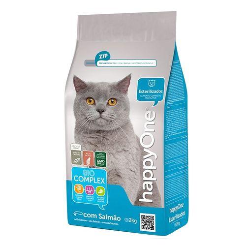 happyone-gato-esterilizado-salmao