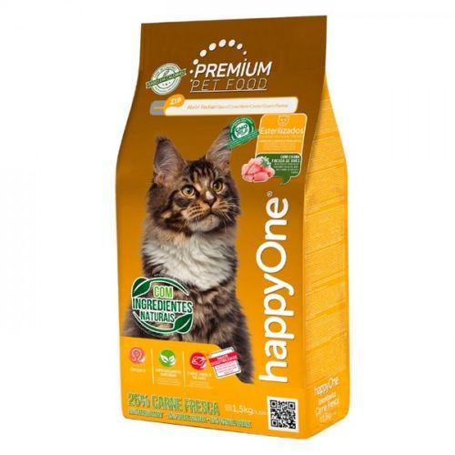 happyone-premium-gato-esterilizado-carne-fresca