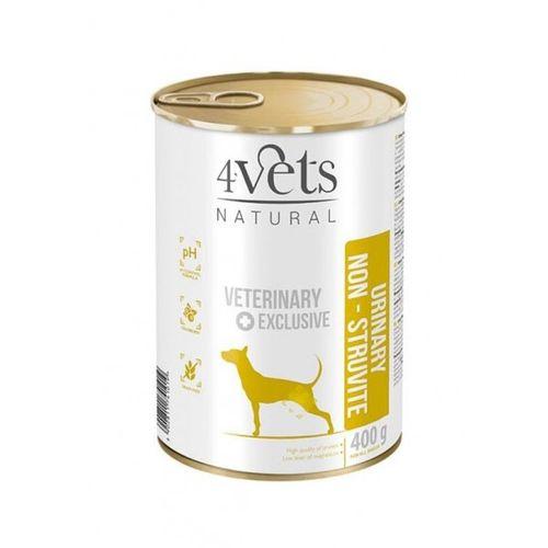 4vets-dieta-veterinaria-cao-trato-urinario