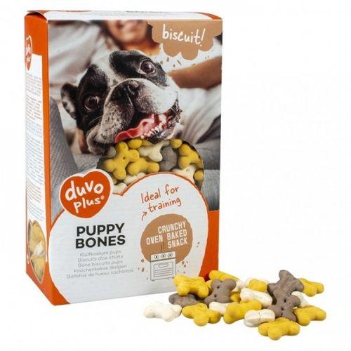 duvo-puppy-bones-biscoitos-para-cachorros
