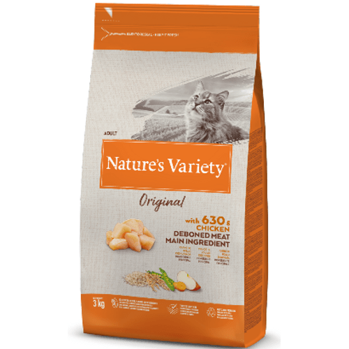 Natures_Variety_Cat_Original_Frango