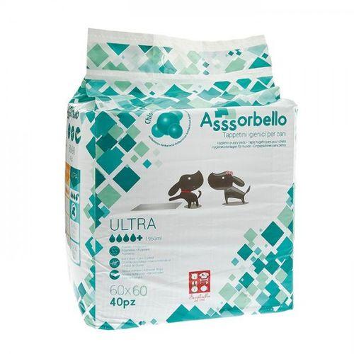 ultra-pads-c-clorexidina-assorbello--1-
