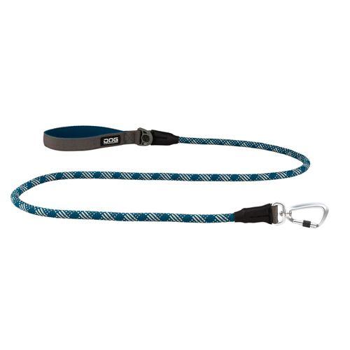 urban-rope-leash