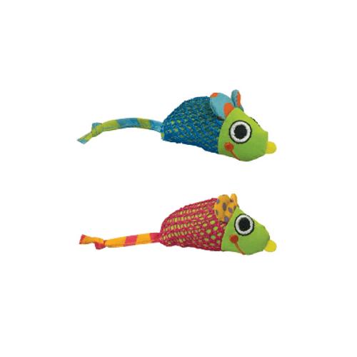 Petstages_Catnip_Chew_Mice
