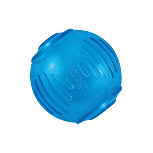 Petstages_Orka_Ball