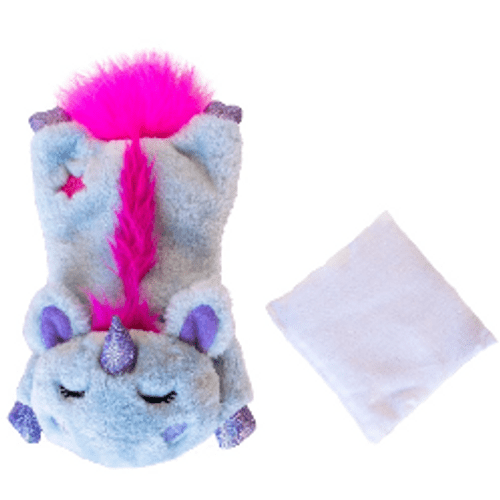 Petstages_Unicorn_Cuddle_Pal