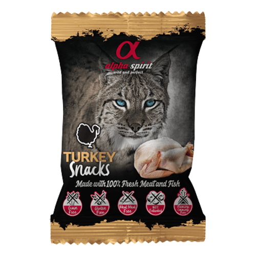 Alpha_Spirit_Cat_Turkey_Snacks_SemiMoist_Saqueta