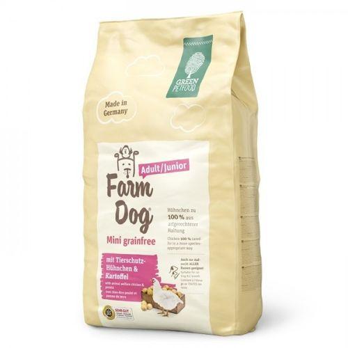 green-petfood-farmdog-mini-grain-free-cao-puppyadulto-frango-e-batata