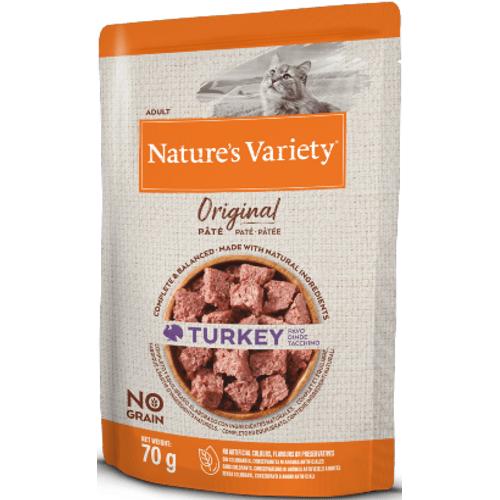 Natures_Variety_Cat_Original_No_Grain_Peru_PatA©_Wet_Saqueta