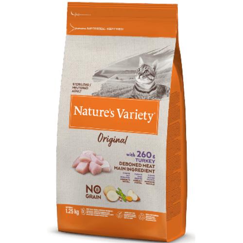 Natures_Variety_Cat_Original_No_Grain_Sterilised_Peru