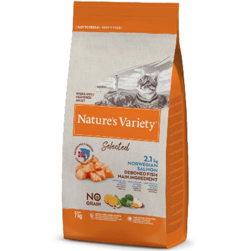 Natures_Variety_Cat_Selected_No_Grain_Sterilised_Salmao_da_Noruega