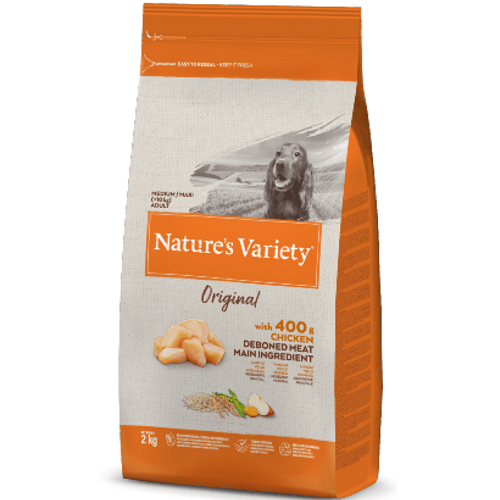 Natures_Variety_Dog_Original_Medium_Adulto_Frango